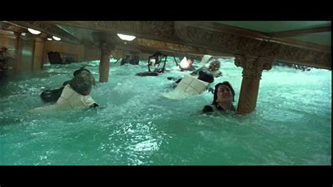 titanic film water tank titanic an analysis of sound effects marlock1276