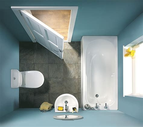 simple bathroom designs for small spaces simple and functional small bathroom design with lovely
