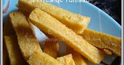 Frites Au Thermomix by Bon Appetit Frites De Panisse Au Thermomix Et 224 Ig Bas