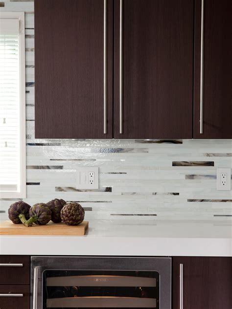 Kitchen Backsplash Mosaic Tile Designs 9 design trends we re tired of what s next hgtv s