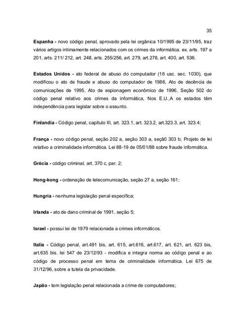 18 usc section 1030 23804337 monografia crimes de informatica