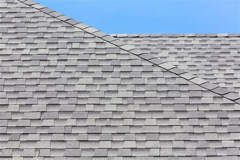 learn    roofing shingles  improve