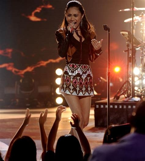 jessica nkosi skirt necklace tribal fashion 42 best images about birthday theme american idol on