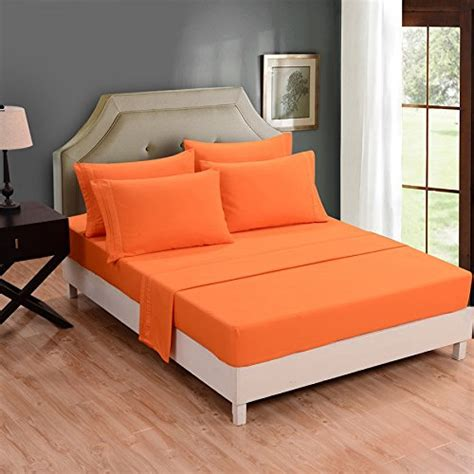 orange bedding sets orange bedding sets beautiful earthy decor
