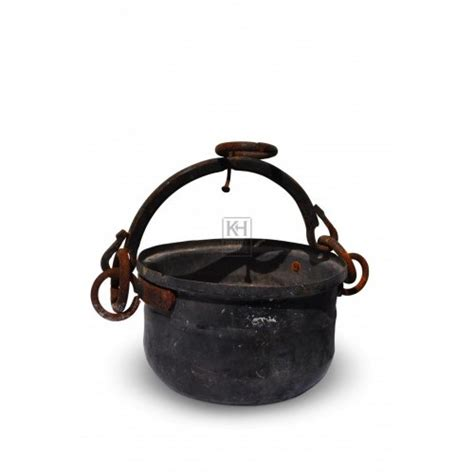Hanging Cooking Pots Prop Hire 187 Cauldrons Cooking Pots 187 Iron Cooking Pot