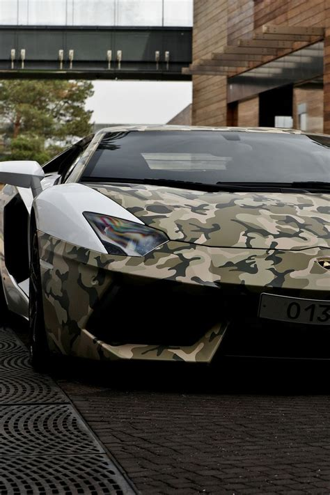 camo lamborghini 17 best ideas about lamborghini aventador wallpaper on