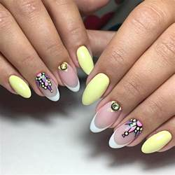 best summer nail colors 39 fabulous summer nail colors naildesignsjournal