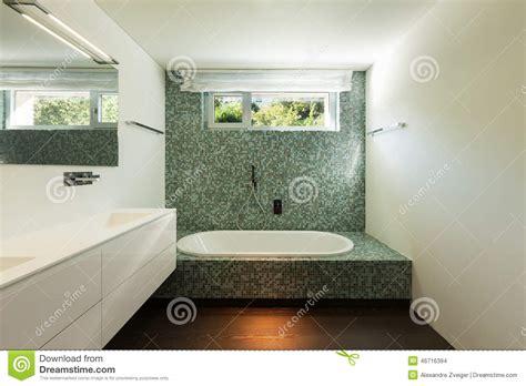 casa moderna interno casa moderna interno pittura per interni colori tecniche