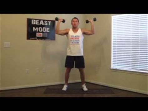8 minute killer chest workout at home chest exercises