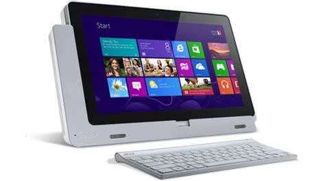 Harga Acer W700 I5 understanding autoresponder and function harga tablet