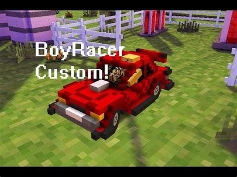 blocky roads full version download full download blocky roads