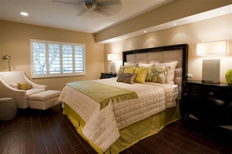 home decorating ideas for living room with photos