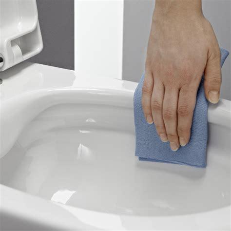 klo mit wasserstrahl und föhn wc installateur riedel 1020 wien