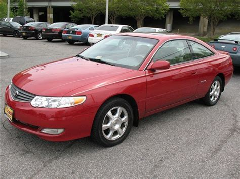 automotive service manuals 2002 toyota solara lane departure warning toyota camry solara 4 door virginia mitula cars