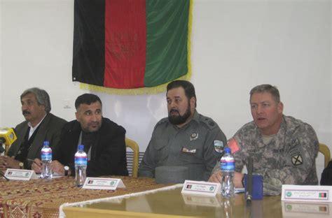 swinging in the military army major gen david haight demoted affair affair