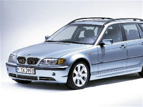 planet dcars  bmw  touring