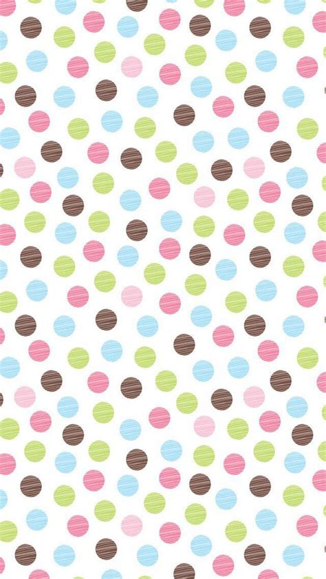 dot pattern unlock iphone 44 best images about polka dots on pinterest pink paper