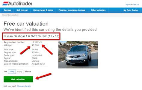 what is my used car worth what is my used car worth adanih