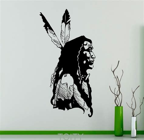 wildlife wall stickers wildlife wall decals reviews shopping wildlife