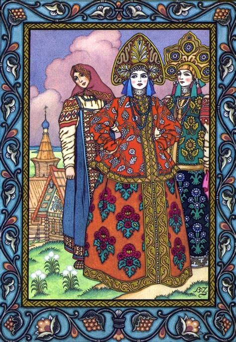 libro russia and the arts 217 best libros images on books to draw and comic