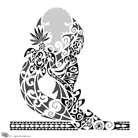family unity tattoo tattoo of kotahitanga unity tattoo custom tattoo