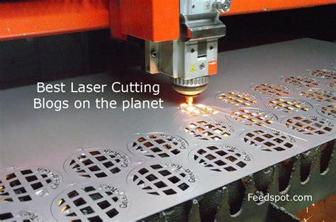 Top Laser Cut Ferdal top 40 laser cutting list laser engraving blogs