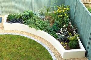 build a raised bed in pictures gardenersworld