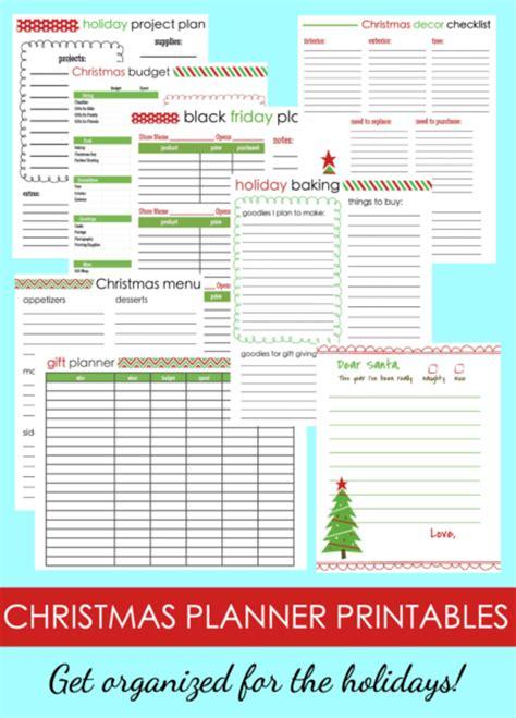 printable christmas savings plan christmas savings plan written reality