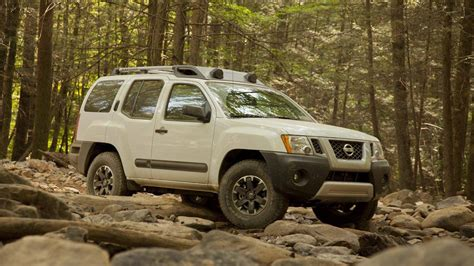 nissan xterra 2015 pro4x difference between 2014 nissan xterra pro 4x and 2015 pro