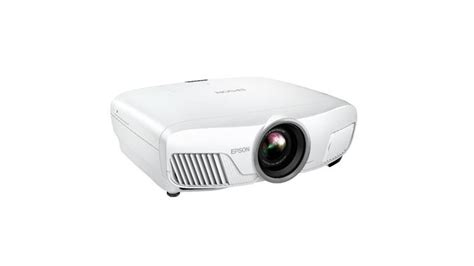 epson home cinema 4000 projector is 3lcd 4k and hdr for