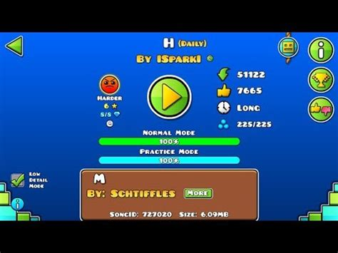 [gd] h by isparki (all coins) (daily level)   geometry