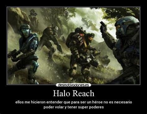 Halo Reach Memes - halo 4 memes