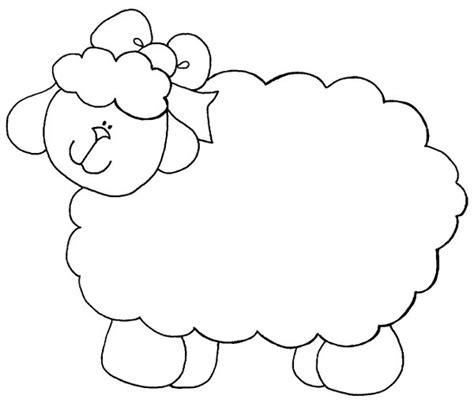 moldes de animales de la granja en goma eva imagui animales 52 creaciones claudia