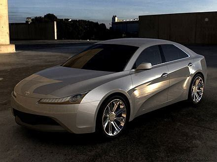 Toyota Bev 2020 by 2012 Toyota Camry Hybrid Battery Electric Vehicle Bev