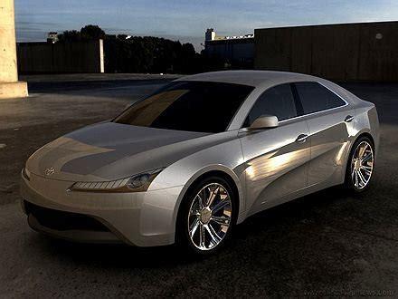 2012 toyota camry hybrid battery electric vehicle (bev
