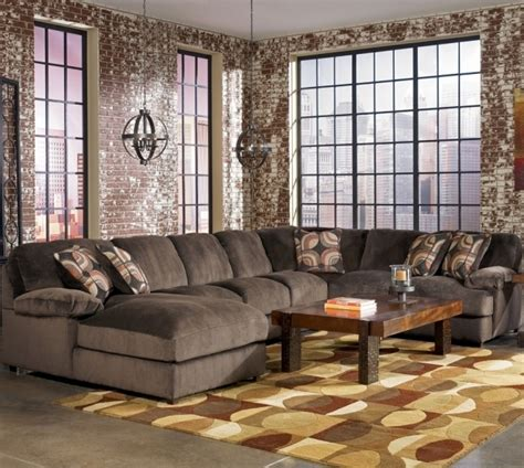 extra large sectional sleeper sofa fantastic gray velvet oversized extra large sectional