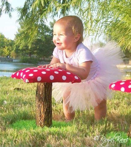 87 best little girl photo shoot poses images on pinterest