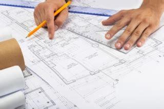 architect career profile description salary and