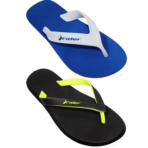 comfortable mens flip flops mens basic dual sized comfortable beach shoes thong