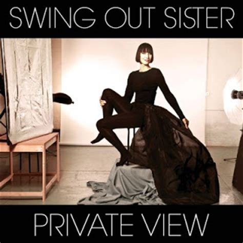 swing out sister discography jazz chill swing out sister celebrates 25th anniversary