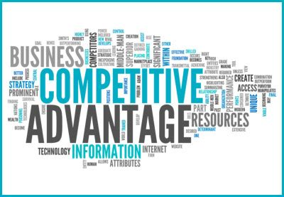 design thinking your next competitive advantage maintaining your competitive advantage online