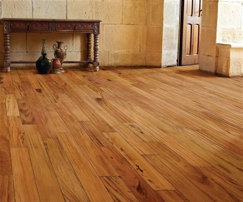 ceramic tile looks like wood cost wood plank ceramic tile prices ceramic floor tile flooring