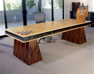Custom Furniture Different By Design Portfolio Custom Furniture