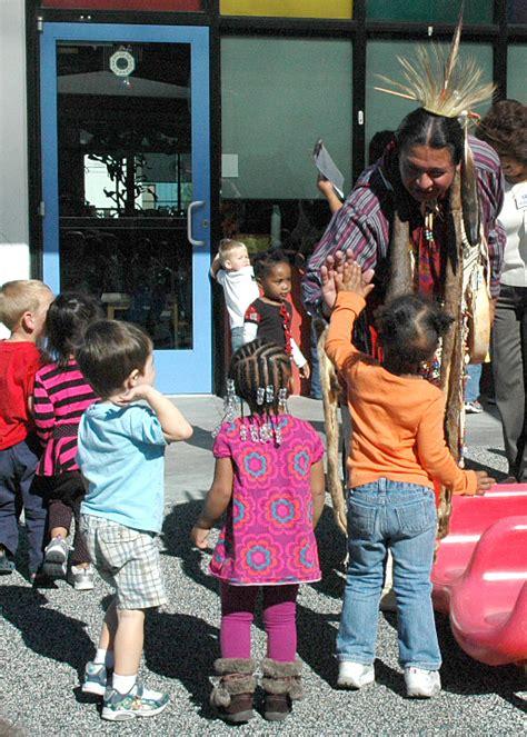 American Indian Community Development Corporation Detox Center by Photos