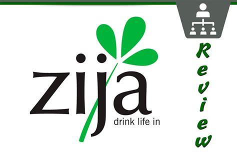 Zija Detox Tea Reviews by Zija Review Quot Drink In Quot Network Marketing Supplements
