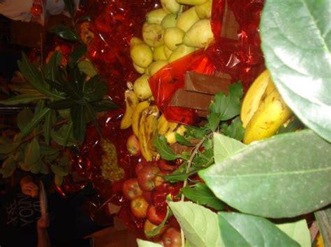 the fruit palace fruit picture of world of wonders kremlin palace antalya tripadvisor