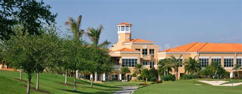 wycliffe golf and country club hosting honda classic pre