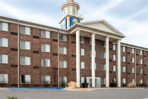 comfort inn belton mo econo lodge hotels in belton mo by choice hotels