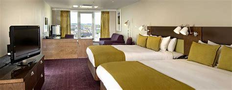 soggiorno a londra per famiglie hotel a londra hotel metropole west