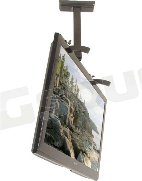supporti tv da soffitto porta tv da soffitto 28 images supporto da soffitto